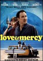 Love and Mercy - Bill Pohlad