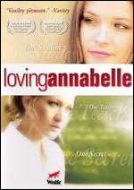 Loving Annabelle - Katherine Brooks