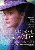 Madame Bovary - Sophie Barthes