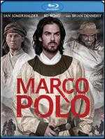 Marco Polo [Blu-ray] - Kevin Connor
