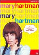 Mary Hartman, Mary Hartman: Season 01 -