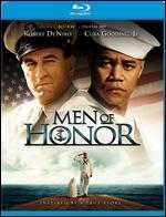 Men of Honor [Blu-ray] - George Tillman, Jr.