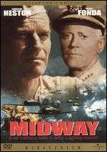 Midway [WS] - Jack Smight