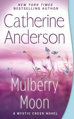 Mulberry Moon - Anderson, Catherine
