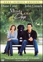 Must Love Dogs [Mother's Day Gift Set] - Gary David Goldberg