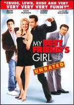 My Best Friend's Girl [WS] [Unrated] - Howard Deutch