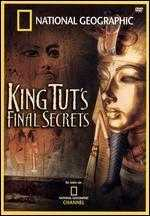 National Geographic: King Tut's Final Secrets
