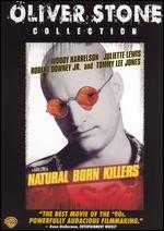 Natural Born Killers - Oliver Stone