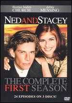 Ned and Stacey: Season 01 -