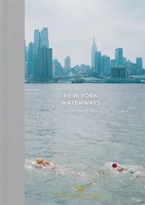 New York Waterways - Ray, Susannah