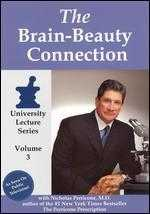 Nicholas Perricone: The Brain-Beauty Connection