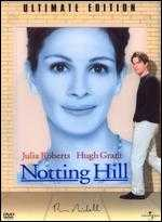 Notting Hill [Ultimate Edition] [2 Discs] - Roger Michell