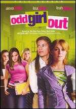 Odd Girl Out - Tom McLoughlin