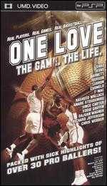 One Love. The Game. The Life. [UMD]