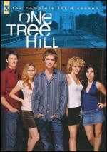 One Tree Hill: The Complete Third Season [6 Discs] -