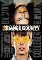 Orange County - Jake Kasdan
