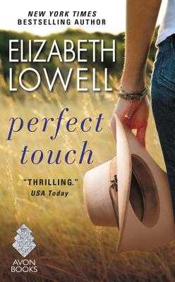 Perfect Touch - Lowell, Elizabeth