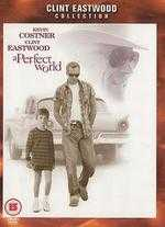 Perfect World - Clint Eastwood
