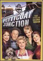 Petticoat Junction: Season 02 -
