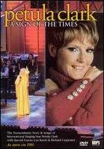 Petula Clark: A Sign of the Times - Dennis Glore