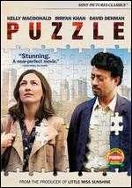 Puzzle - Marc Turtletaub