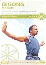 Qigong for Detox - Ted Landon
