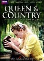 Queen and Country - John Boorman