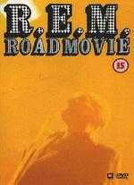 R.E.M.: Road Movie