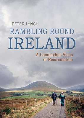 Rambling Round Ireland - Lynch, Peter