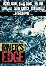 River's Edge - Tim Hunter