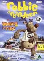 Robbie the Reindeer: Hooves of Fire