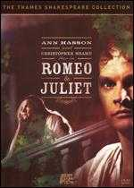 Romeo and Juliet - Joan Kemp-Welch