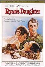 Ryan's Daughter - David Lean