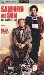 Sanford and Son: Season 01