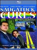 Saugatuck Cures [Blu-ray]