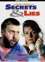 Secrets and Lies - Mike Leigh