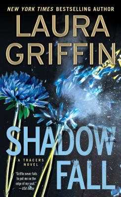 Shadow Fall, Volume 9 - Griffin, Laura