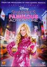 Sharpay's Fabulous Adventure - Michael Lembeck