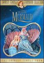 Shirley Temple Storybook Collection: The Little Mermaid - Roger Kay