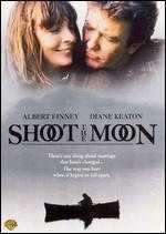 Shoot the Moon - Alan Parker