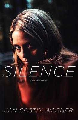 Silence - Wagner, Jan Costin