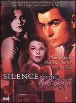 Silence of the Heart - Richard Michaels