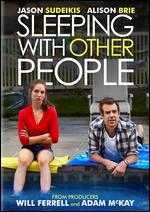 Sleeping With Other People - Leslye Headland