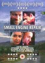 Small Engine Repair - Niall Heery