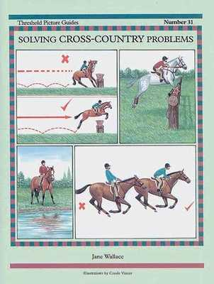 Solving Cross-Country Problems - Wallace, Jane