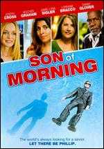 Son of Morning - Yaniv Raz
