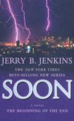 Soon - Jenkins, Jerry