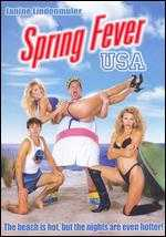 Spring Break USA - Bill Milling