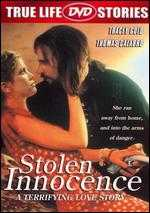 Stolen Innocence - Bill L. Norton