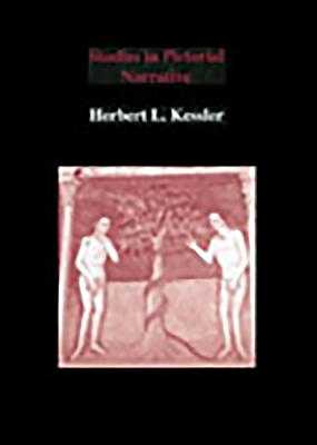 Studies in Pictorial Narrative - Kessler, Herbert
